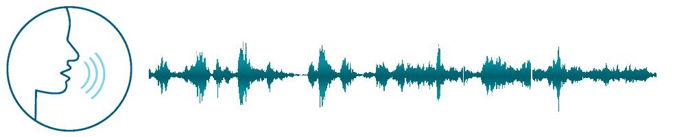 Експериментальна фонетика